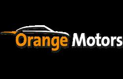 orange_motors_oranje_wit_250_160