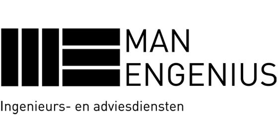 sponsors transhoek 2016  u2022 transhoek