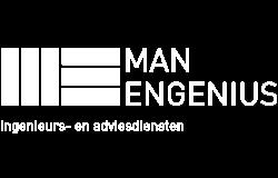 man_engenius_sponsorlogo_transhoek