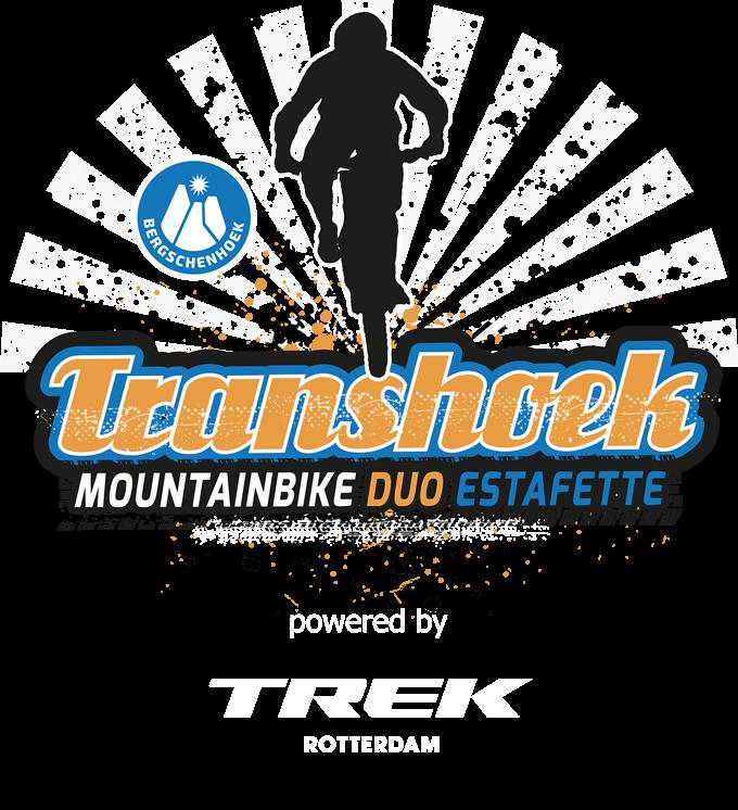 Transhoek logo